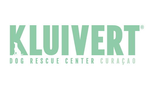 Kluivert Dog Rescue Center