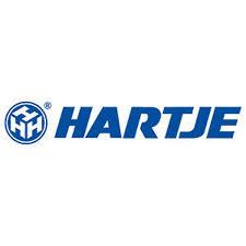 Hermann Hartje KG